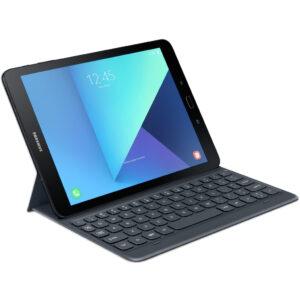 Tablet hoezen met toetsenbord