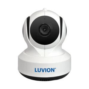 Camera's voor babyfoons