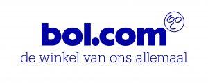 bol.com homepagina
